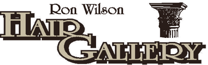 Ron Wilson Hair Gallery